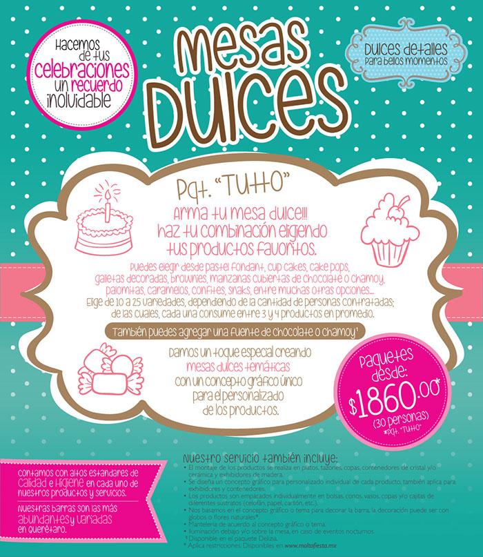 Mesa de dulces en queretaro tel 442 196 6448 shows for Mesas de dulces para bodas precios